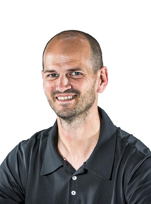 Dr. Lutz Graumann
